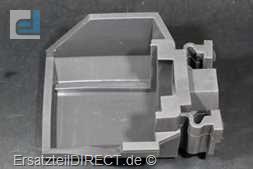 Krups Espressomaschinen Dämpfer für XN8006