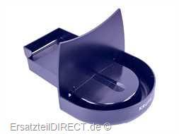 Krups Nespresso Abtropfschale für XN2140