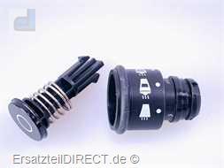 Krups Espressomaschinen Schalter Knopf XN8105