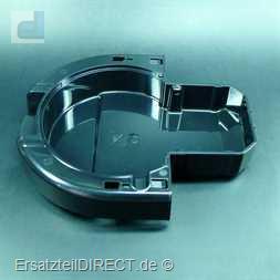 Krups Nespresso Auffangwanne für XN8001- XN8009