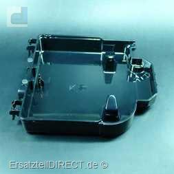 Krups Nespresso Schublade für XN8101 XN8105 XN8109