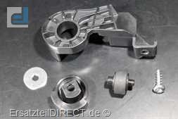 Krups Espressomaschinen Bremse für XN 8006