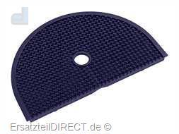 Krups Nespresso Gitter XN2100 XN2120 XN2125 XN2140