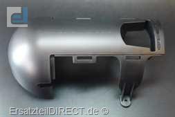 Krups Kapselmaschine Abdeckung für XN2140