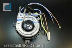 Krups Kapselmaschine Heizung für XN2100 2120 2140