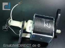 Krups Kapselmaschine Pumpe für XN2140