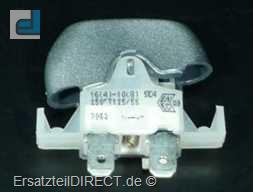 Krups Kaffeemaschine Schalter für ProAroma FMD341