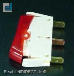 Krups Kaffeemaschinen Schalter rot Ein Aus zu F183