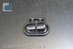 Krups Espressomaschine rechte Taste EA8000 EA8105