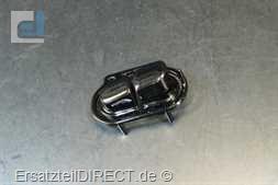 Krups Espressomaschine Taste rechts zu EA8080 8038