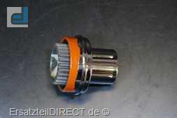 Krups Espressomaschine Drehregler für EA8038/8080