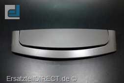 Rowenta Kaffeemaschinen Deckel für Tank für ES6800