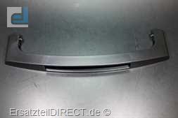 Rowenta Kaffeemaschinen Griff für Tank für ES6800