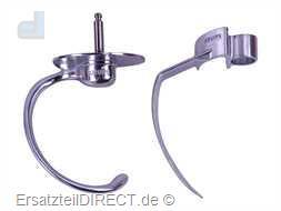 Krups Küchenmaschine Doppelknethaken KA990T KA992T