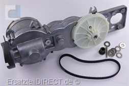 Krups Küchenmaschinen Getriebe für KA990T