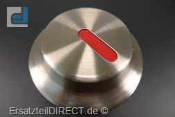 Moulinex Küchenmaschine Bedienknopf für FP657G
