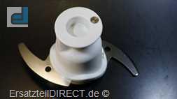 Moulinex Zerkleinerer Messereinsatz für DP700
