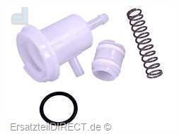 Krups Espressomaschine Kolben EA8080 EA8005 ES6930