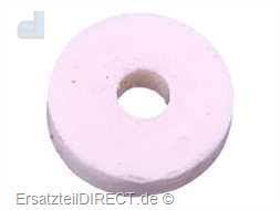 Krups Kaffeemaschinen Dichtung Ventil für F183 201