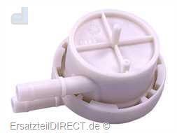 Krups Espressomaschine Durchflußmesser F897 FNF543