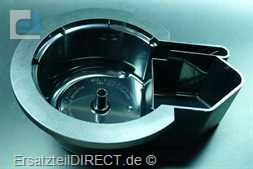 Krups Nespresso Restwasserschale  XN405010 FNA141