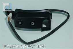 Krups Nespresso Schalter rechts für FNA241