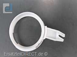 Krups Espressomaschine Ring EA8000 EA8340 EA850B