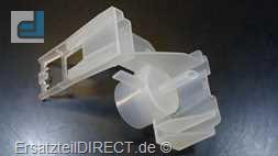 Krups Espressomaschine Tankunterteil für EA8000