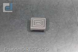 Krups Espressomaschine Gummifuß für EA8000