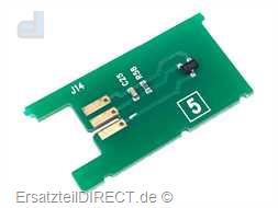 Krups Kaffeemaschine Tanksensor EA8000 XP7220 ES69