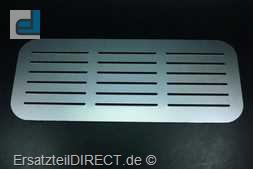 Rowenta Kaffeemaschinen Gitter für ES6800