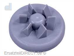 Moulinex Standmixer Vorgelegewelle zu LM9031 LM900