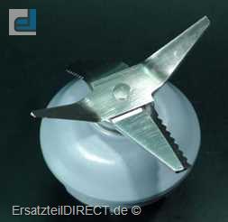 Moulinex Standmixer Messer für LM9031 LM900