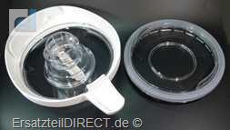 Moulinex Standmixer Deckel für LM900 -LM903 LM9031