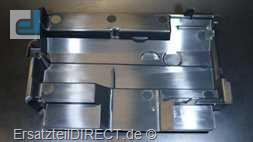 Krups Espressomaschine Leiterplattendeckel EA9000