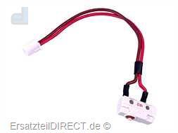 Krups Espressomaschine Schalter für EA9010 EA9000