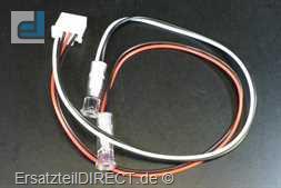 Krups Espressomaschine Sensor EA9000 EA9010