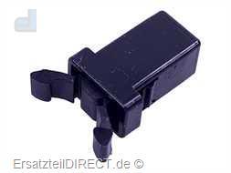 Krups Espressomaschinen Riegel für EA9010 EA9000