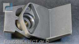 Krups Espressomaschine Dämpfer für EA9000 EA9010