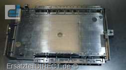 Krups Espressomaschine Leiterplattenhalter EA9000