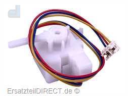Krups Espressomaschine Sensor EA9000 EA9010 EA907D