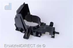 Krups Espressomaschine Halterung EA9000 EA9010*