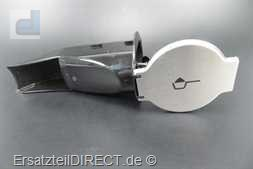 Krups Espressomaschine Trichter+Deckel EA9000 9010