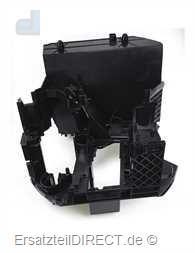 Krups Espressomaschine Chassis unten EA9000 EA9010