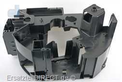 Krups Espressomaschinen Chassis für EA9000 EA9010
