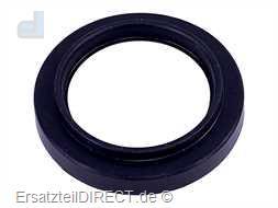Krups Espressomaschine Dichtung für EA9010 EA8340