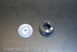 Krups Espressomaschine Dämpfer+Unterlegs. EA 9010