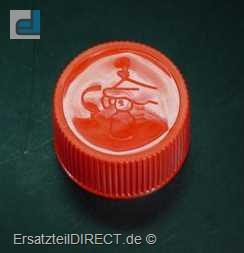 Krups Espressomaschinen Deckel für EA9000 Barista