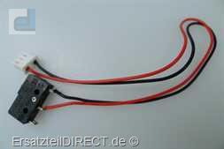 Krups / Moulimex Mixer Schalter KB5031 /  LM800G