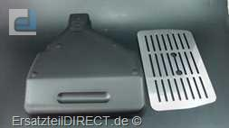 Krups Espressomaschinen Abtropffach für EA6990